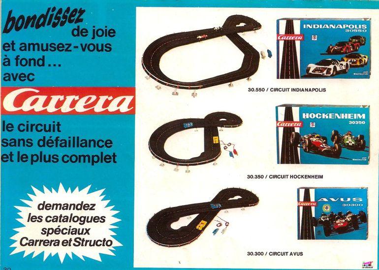 catalogue-solido-1974-catalogo-katalog-catalogus-solido-p30