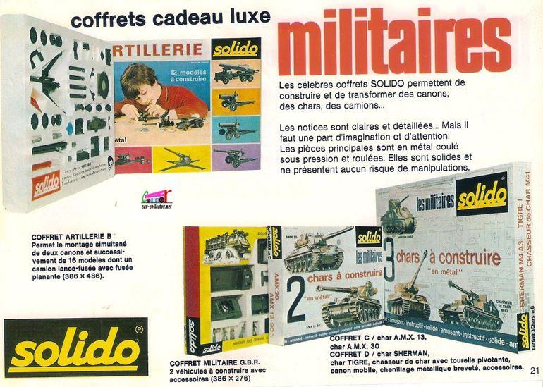 catalogue-solido-1975-p21-coffrets-de-luxe-militaires
