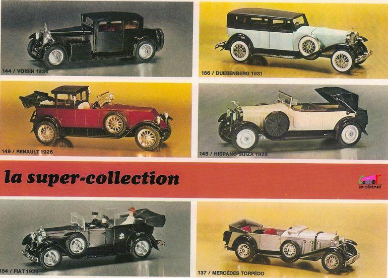 catalogue-solido-1975-p13