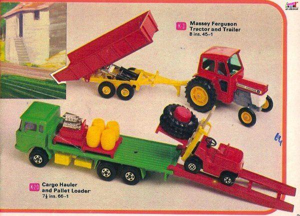 catalogue-matchbox-1973-p27-cargo-hauler-pallet-loader