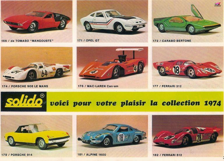 catalogue-solido-1974-catalogo-katalog-catalogus-solido-p03