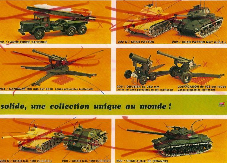 catalogue-solido-1974-catalogo-katalog-catalogus-solido-p15
