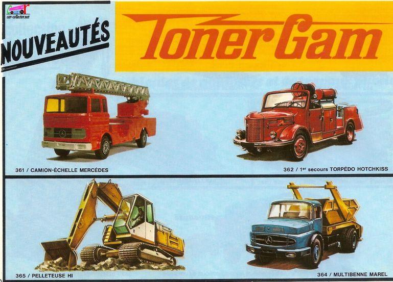 catalogue-solido-1975-p10-torpedo-hotchkiss