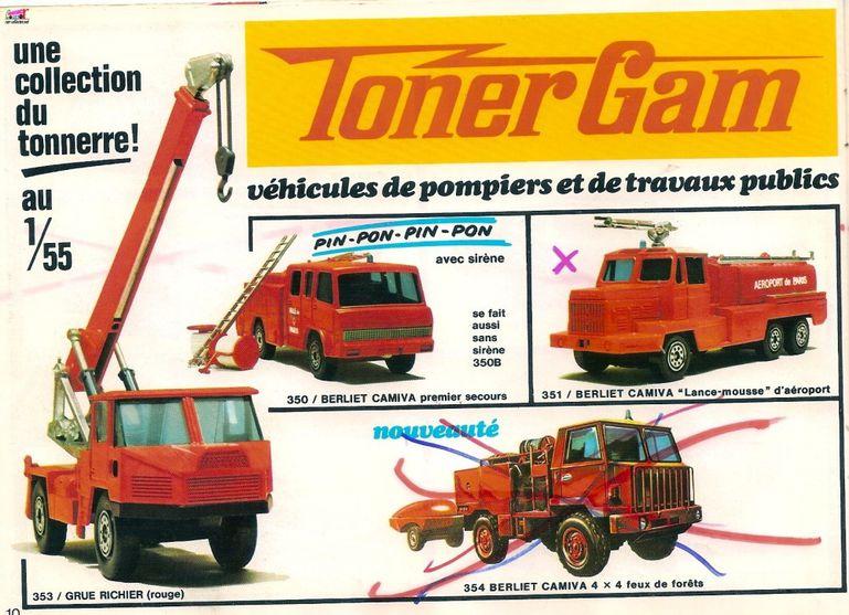 catalogue-solido-1974-catalogo-katalog-catalogus-solido-p10