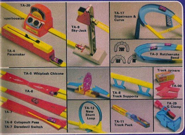 catalogue-matchbox-1973-p63-sky-joiners-clamp-pacemaker-