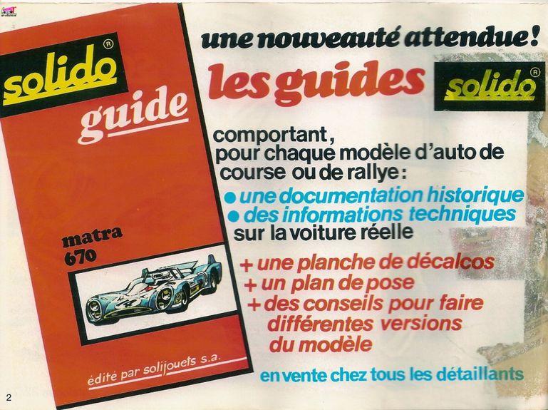 catalogue-solido-1974-catalogo-katalog-catalogus-solido-p02