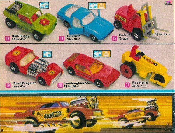 catalogue-matchbox-1973-p06-fork-lift-fen-rod-roller