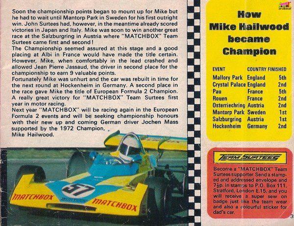 catalogue-matchbox-1973-p03-mike-hailwood