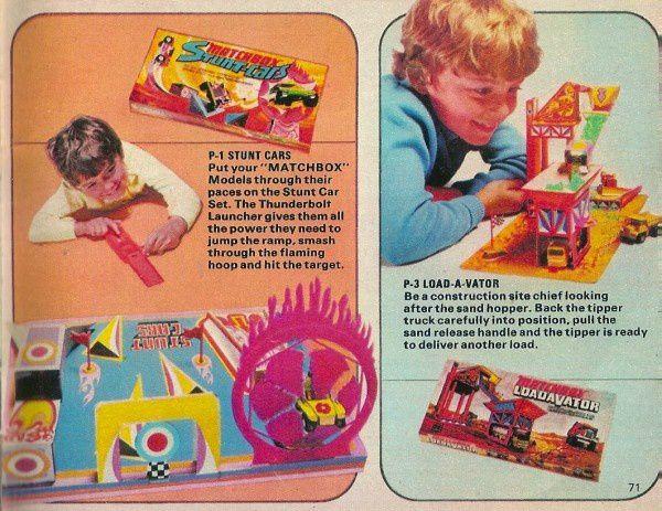 catalogue-matchbox-1973-p71-