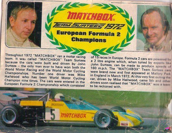 catalogue-matchbox-1973-p02-surtees-european-formule2