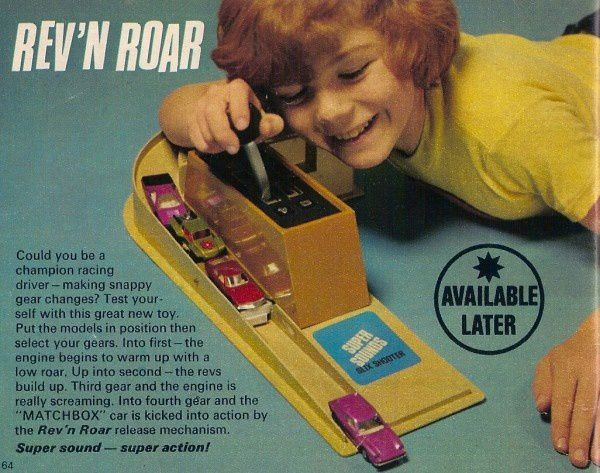 catalogue-matchbox-1973-p64-rev-n-roar-available-later
