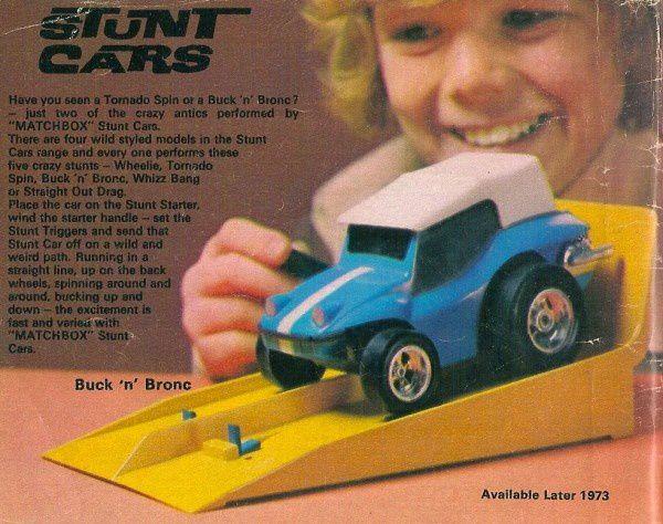 catalogue-matchbox-1973-p78-stunt-cars