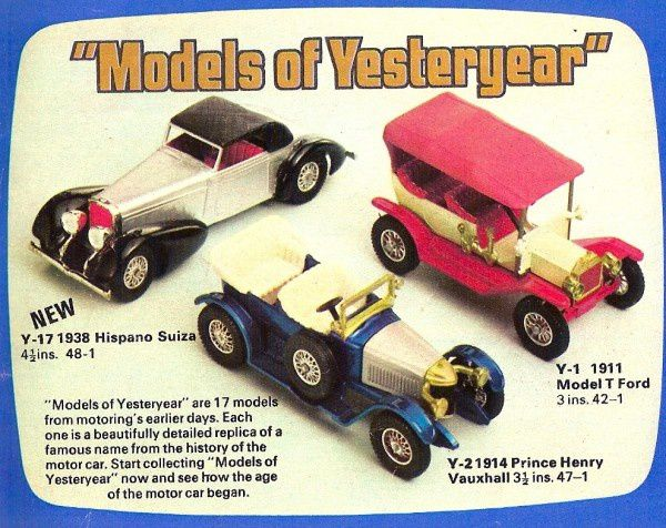 catalogue-matchbox-1973-p49-models-of-yesteryear