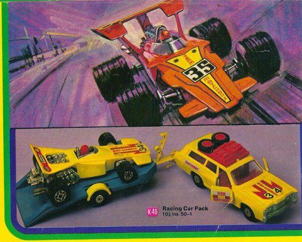 catalogue-matchbox-1973-p34-racing-car-pack