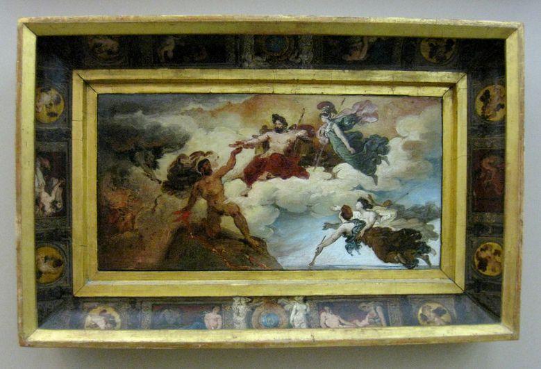 Louvre-27-7962.JPG
