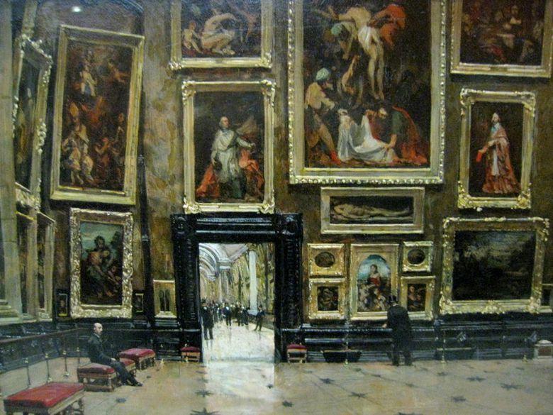 Louvre-27-7938.JPG
