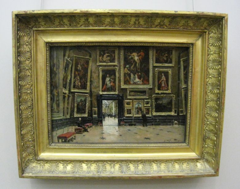 Louvre-27-7937.JPG