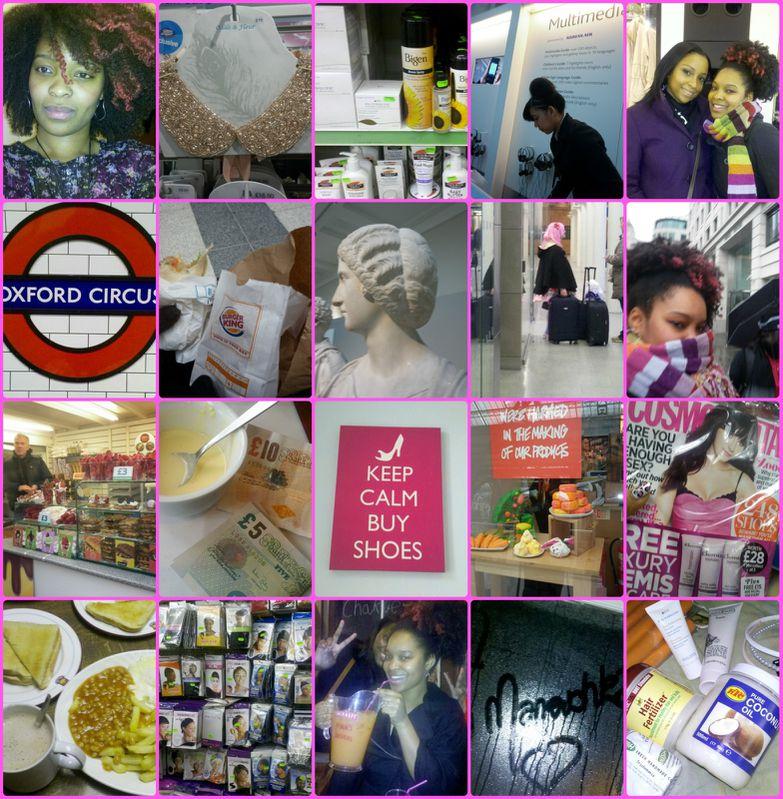 LM-collage.jpg