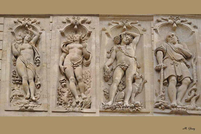 4-sculptures-79-80-82-83.jpg