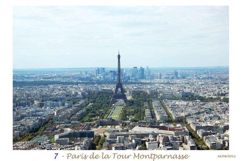 Paris-5162.jpg