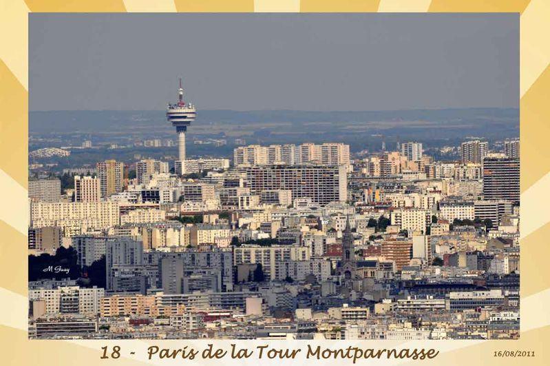 gros-plan-Paris-7851.jpg