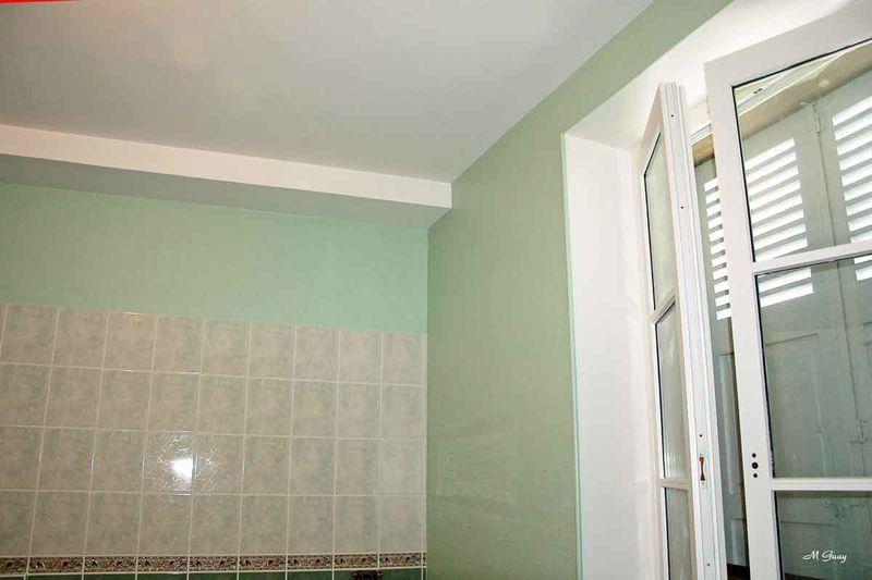 salle-de-bain-4972.jpg