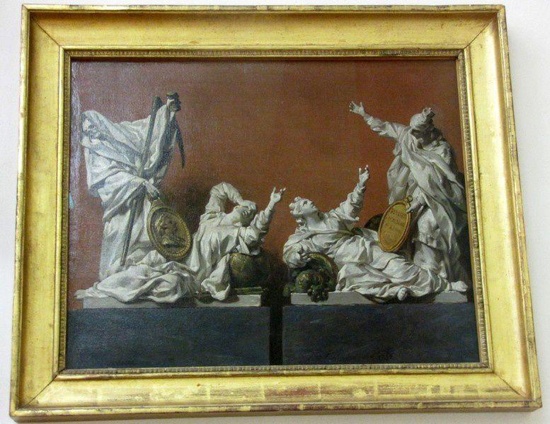 Louvre-13-3072.JPG
