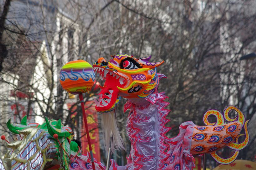 Nouvel_an_chinois_2013.jpg