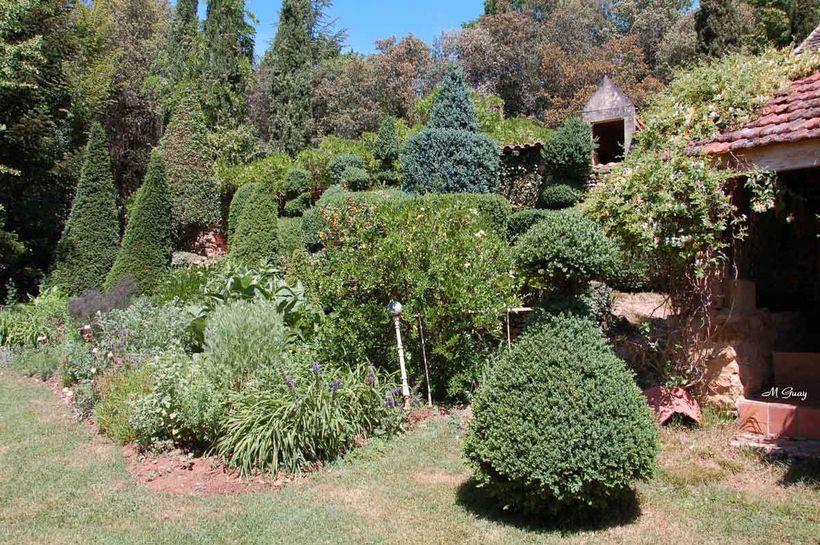 jardins-cadiot-2822.jpg