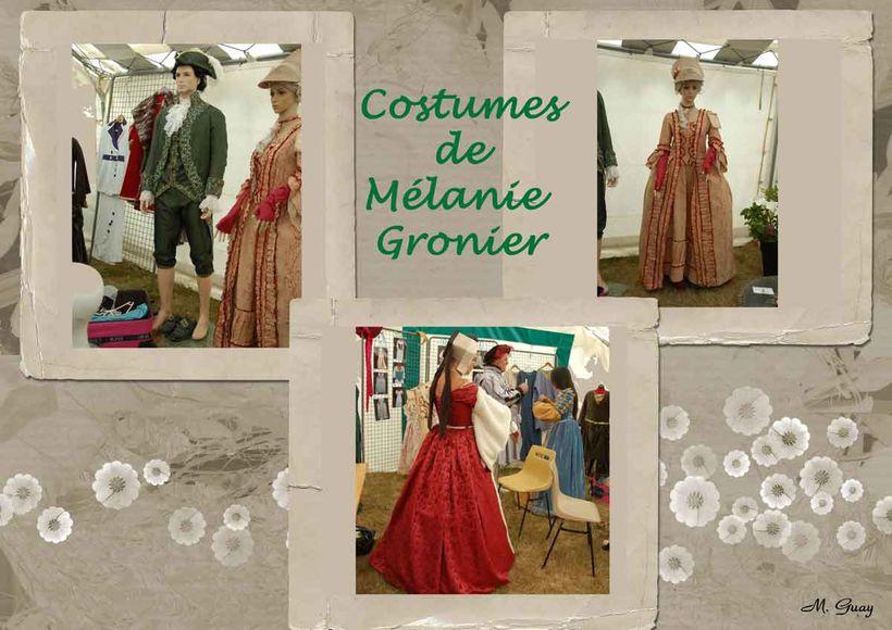 costumes-hauteur-3395-3396-