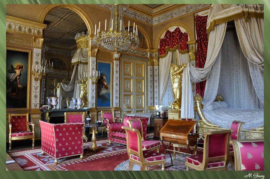 chambre-Imperatrice-1425
