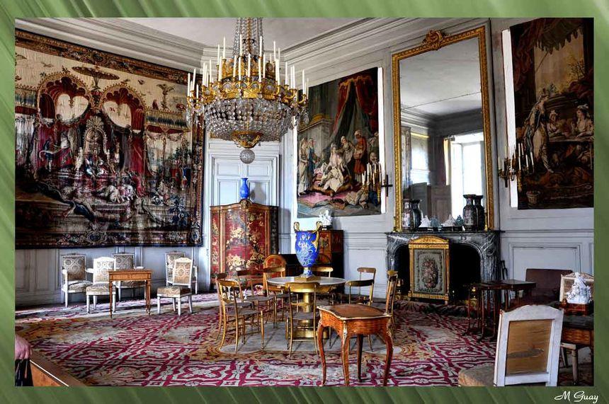 salon-de-musique-1435
