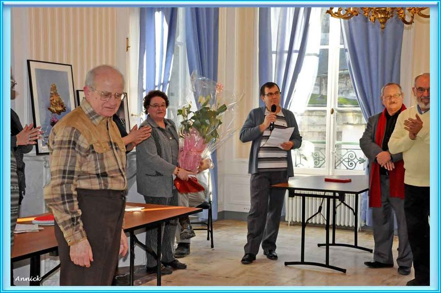 discours-4651