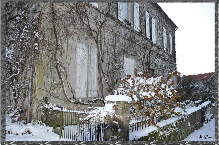 Le-Prieuré-3865