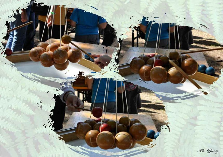 placement-boules-9527-9528-.jpg