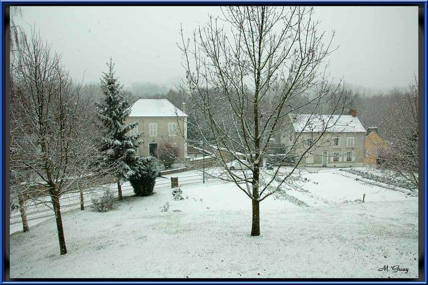 neige-0173
