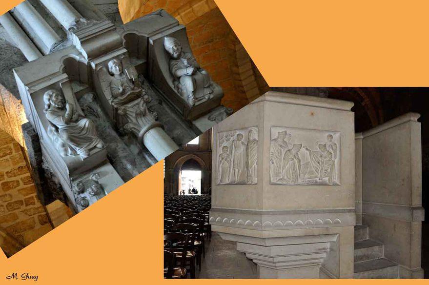 sculptures-7773-7815 rec