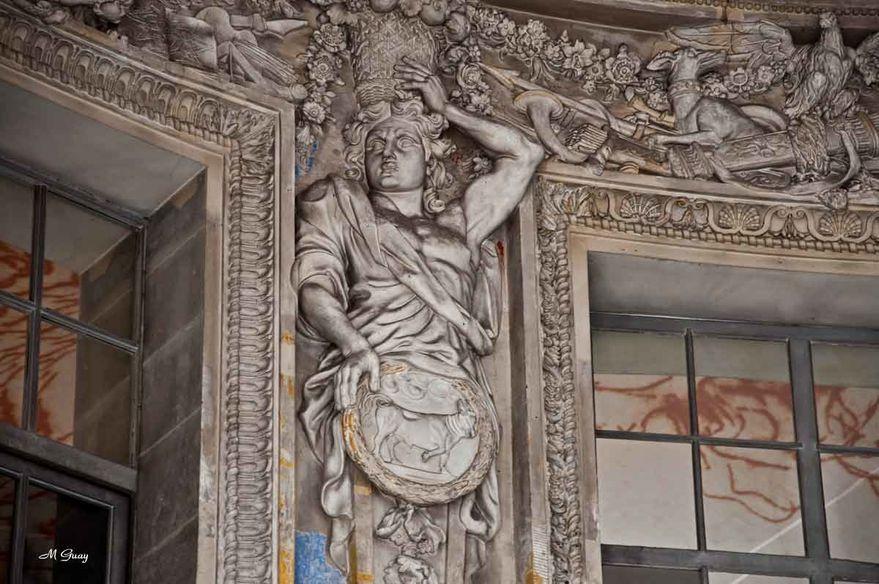femme-sculptee-4998.jpg