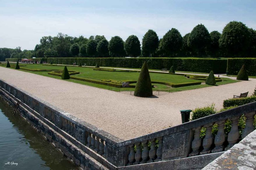 jardins-est-4886.jpg