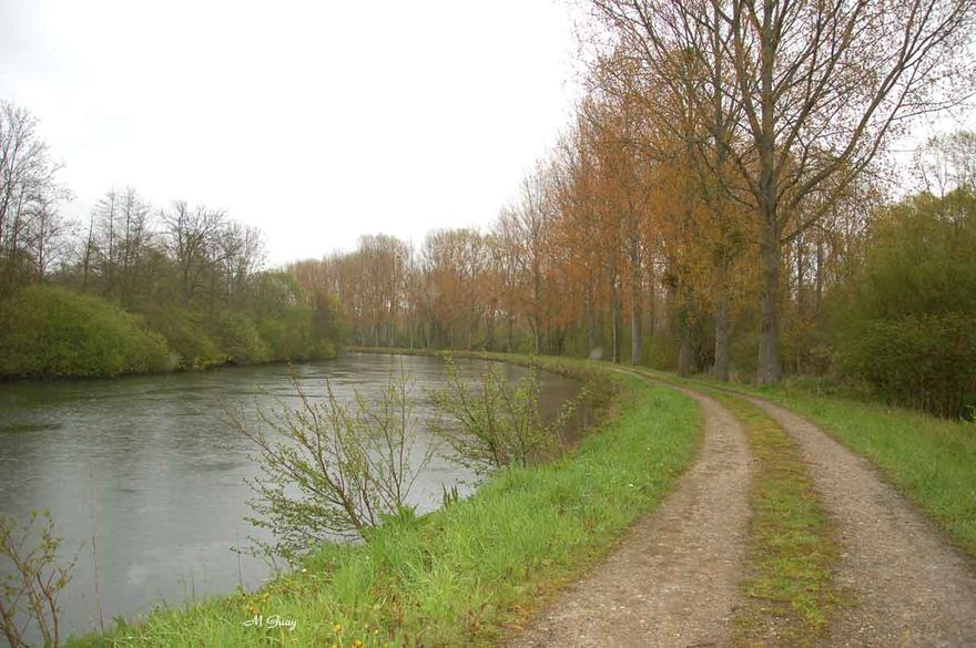 canal-somme-8683.jpg
