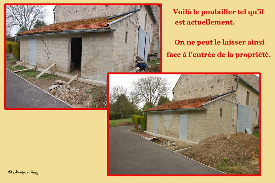 poulailler-en-renovation.jpg