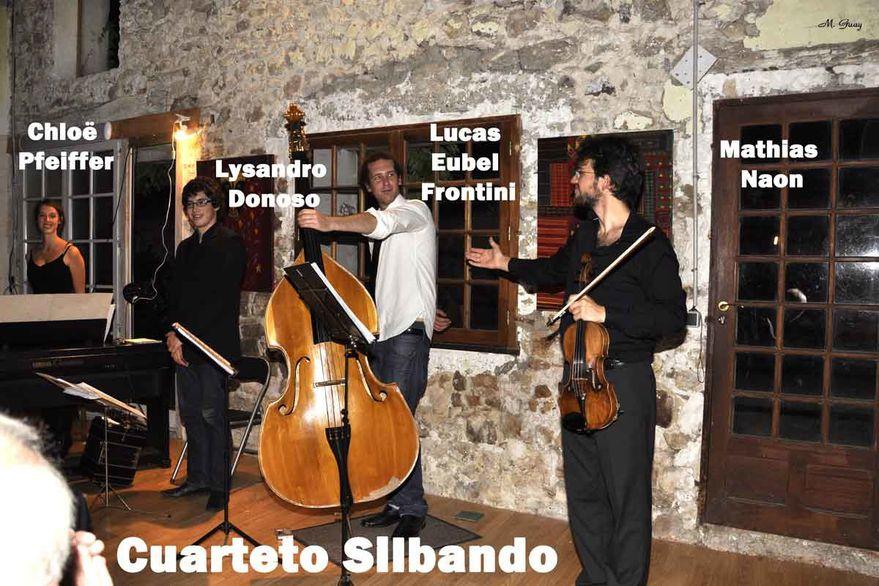 cuarteto-silbando-9609.jpg