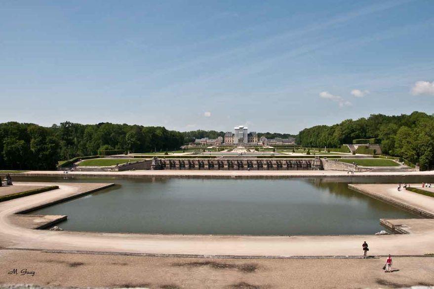 vue-sur-chateau-5173.jpg