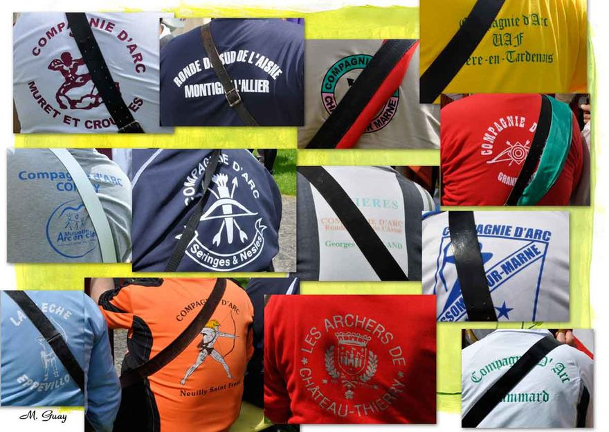 maillots-archers.jpg