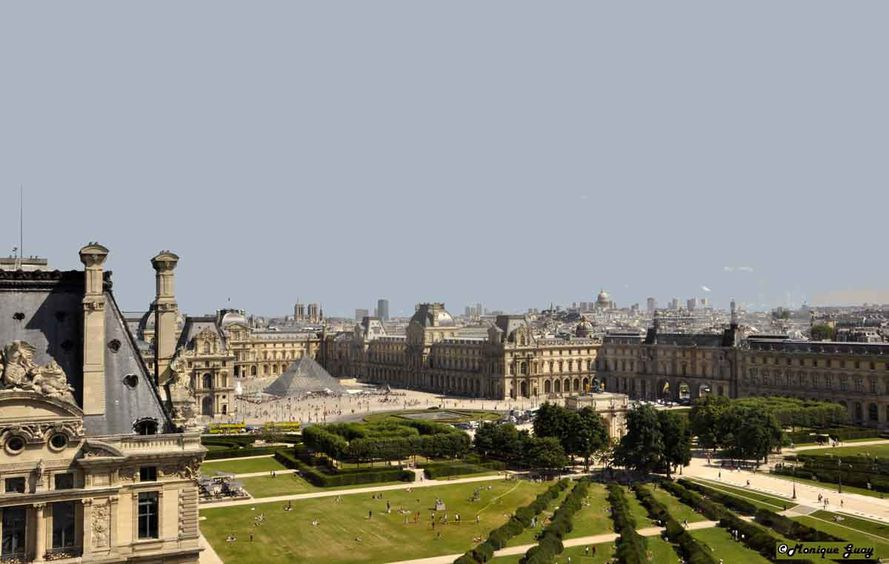 DSC2757-mgalweb jardins des tuileries d'en haut