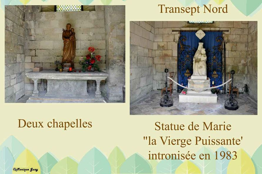 ourscamp-Vierge-1