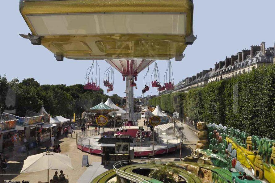 DSC2735-mgalweb fête foraine Tuileries