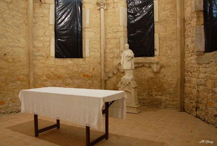 choeur-église-Champaubert-9
