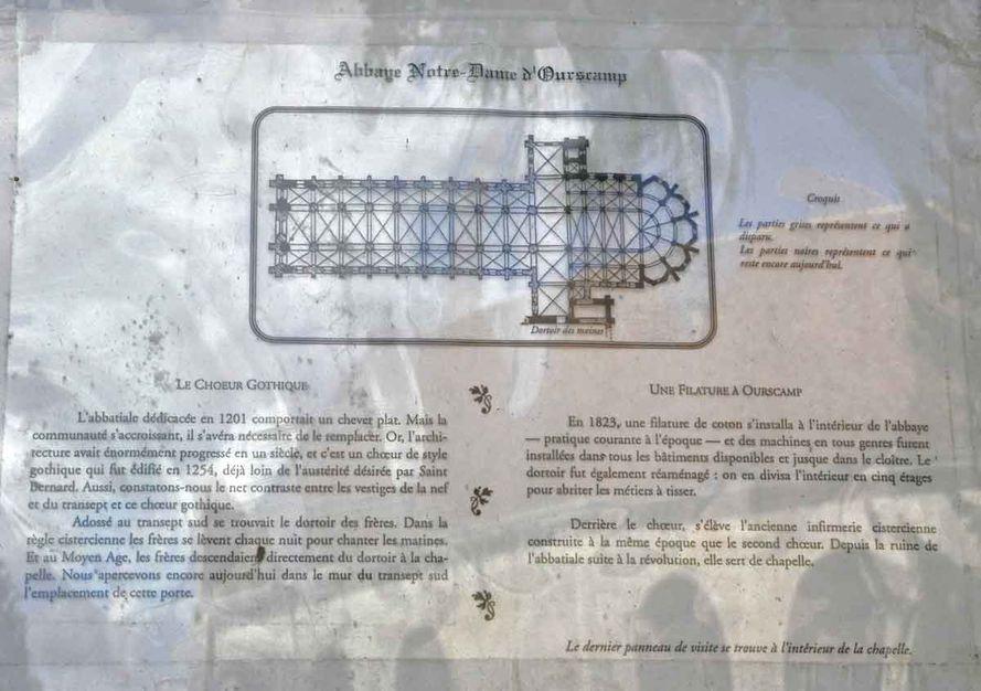 DSC3639-ourscamp-plan-abba