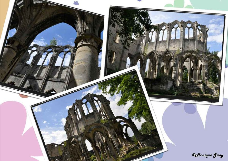 ourscamp-abbaye-details-1